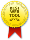 Best Web Tools