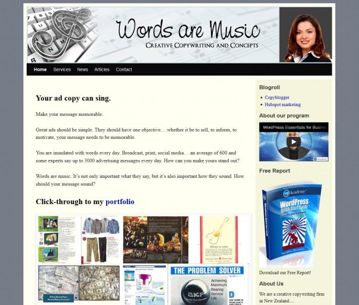 words-are-music-screenshot